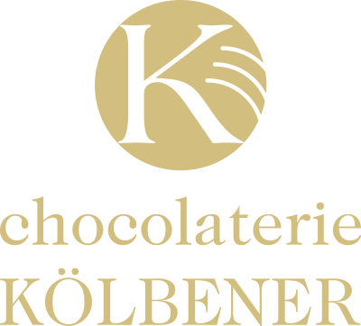 Chocolaterie Kölbener